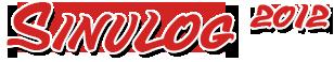 Sinulog 2012 logo