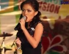 Talisaynon is Sinulog Idol Season 6 champ