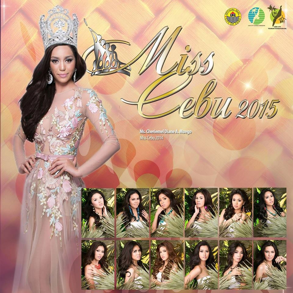 Miss-Cebu-Profile