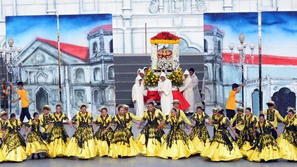 cebu-talisay-tuburan-win-big-sinulog-sa-kabataan-sa-lalawigan