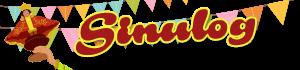cropped-Sinulog-logo.png